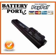 [ HP LAPTOP BATTERY ] COMPAQ MINI CQ10